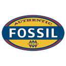 Logos Quiz Level 15 Answers FOSSIL