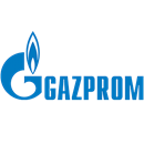 Logos Quiz Level 14 Answers GAZPROM