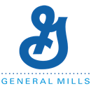 Logos Quiz Level 14 Answers GENERAL MILLS