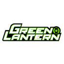 Logos Quiz Level 14 Answers GREEN LANTERN