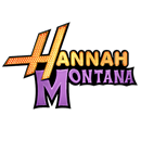Logos Quiz Level 14 Answers HANNAH MONTANA