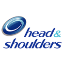 Logos Quiz Level 14 Answers HEAD & SHOULDERS
