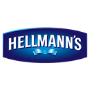 Logos Quiz Level 15 Answers HELLMANNS
