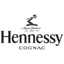 Logos Quiz Level 15 Answers HENNESSY