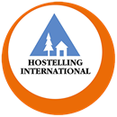 Logos Quiz Level 15 Answers HOSTELLING INTERNATIONAL
