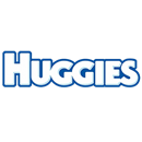 Logos Quiz Level 15 Answers HUGGIES