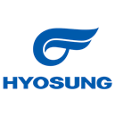Logos Quiz Level 15 Answers HYOSUNG