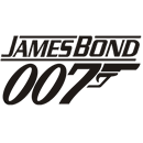 Logos Quiz Level 14 Answers JAMES BOND