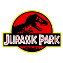 Logos Quiz Level 14 Answers JURASSIC PARK