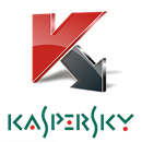 Logos Quiz Level 14 Answers KASPERSKY