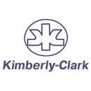 Logos Quiz Level 14 Answers KIMBERLY CLARK