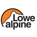 Logos Quiz Level 14 Answers LOWE ALPINE
