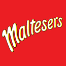 Logos Quiz Level 15 Answers MALTESERS