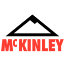 Logos Quiz Level 15 Answers MCKINLEY