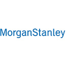 Logos Quiz Level 15 Answers MORGAN STANLEY