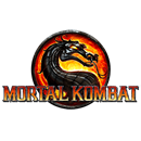 Logos Quiz Level 14 Answers MORTAL KOMBAT