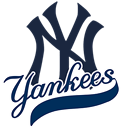 Logos Quiz Level 14 Answers NEW YORK YANKEES