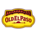Logos Quiz Level 14 Answers OLD EL PASO