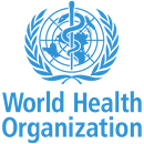 Logos Quiz Level 15 Answers WORLD HEALTH ORGANIZATION