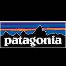 Logos Quiz Level 15 Answers PATAGONIA