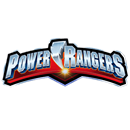 Logos Quiz Level 14 Answers POWER RANGERS