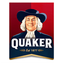 Logos Quiz Level 15 Answers QUAKER