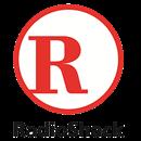Logos Quiz Level 14 Answers RADIOSHACK