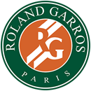 Logos Quiz Level 14 Answers ROLAND GARROS