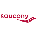Logos Quiz Level 14 Answers SAUCONY