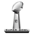 Logos Quiz Level 15 Answers SUPER BOWL