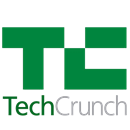 Logos Quiz Level 14 Answers TECHCRUNCH