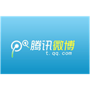 Logos Quiz Level 15 Answers TENCENT WEIBO