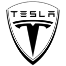 Logos Quiz Level 14 Answers TESLA