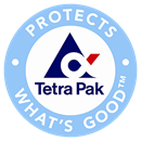 Logos Quiz Level 14 Answers TETRA PAK