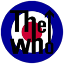 Logos Quiz Level 15 Answers THE WHO