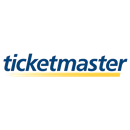Logos Quiz Level 14 Answers TICKETMASTER