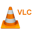 Logos Quiz Level 15 Answers VLC