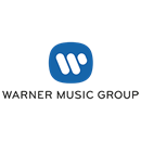 Logos Quiz Level 15 Answers WARNER MUSIC