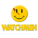Logos Quiz Level 14 Answers WATCHMEN