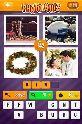 Photo Quiz Arcade Pack Level 142 Solution