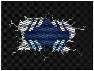 Sports Games Logo Quiz Pack 7 Cheat