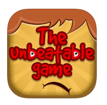 The Unbeatable Game Walkthrough / Solutions / Cheats / Answers