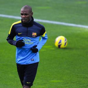Wubu Guess The Footballer (Soccer) Level 169 Answer