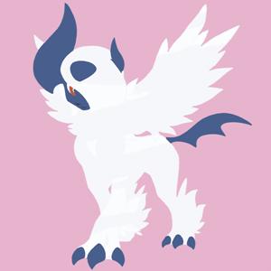 Wubu Guess The Pokemon Level 259 Answer