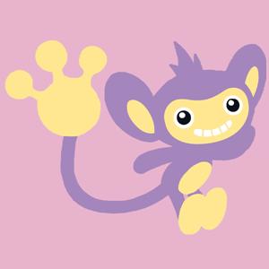 Wubu Guess The Pokemon Level 194 Answer