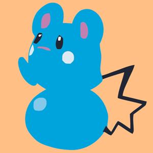 Wubu Guess The Pokemon Level 312 AnswerMetaong Fitness