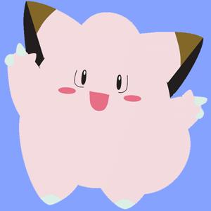 Wubu Guess The Pokemon Level 115 Answer