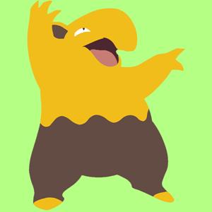 Wubu Guess The Pokemon Level 144 Answer