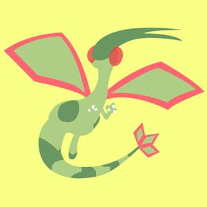 Wubu Guess The Pokemon Level 257 Answer