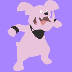 Wubu Guess The Pokemon Level 250 Answer